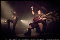 03_Fear_Factory_CPT_Photo_David_Devo_Oosthuien_Devographic_Witchdoctor_Productions_11_Jun_2016