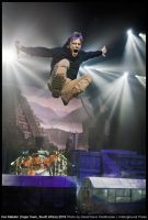 Iron_Maiden_02_Small_Photo_David_Devo_Oosthuizen