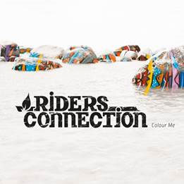 riders connection colour me