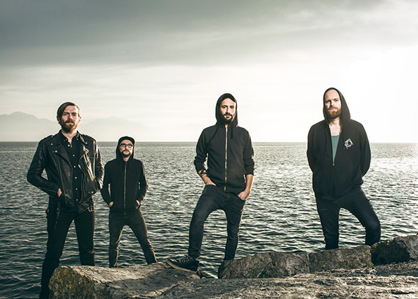 credit David Robinson the ocean