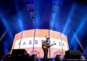 passenger_0_david_devo_oosthuizen_devographic