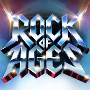 Rock of Ages to Rock the City of Johannesburg