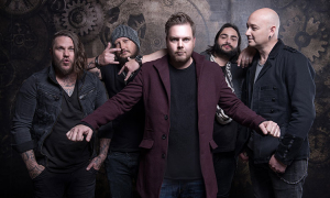 Prime Circle to Headline Drak Music Experience