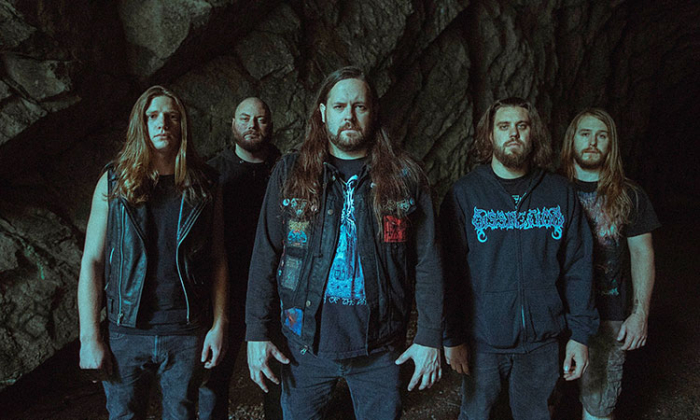 RAMFEST 2020 Announce Full Lineup including headliners The Black Dahlia Murder