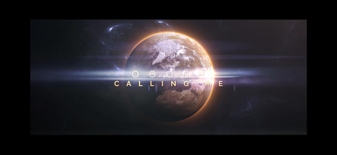 OOOTH Release Video for New Single 'Calling Me'