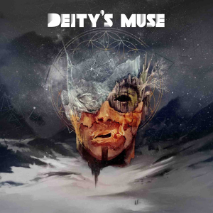 ALBUM REVIEW: DEITY'S MUSE -  CONVERGENCE