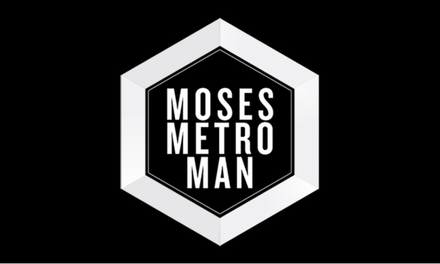 MOSES METRO MAN Release New Single 'Lief & Leed'