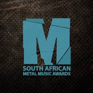 The South African Metal Music Awards 2018 Nominees Announced