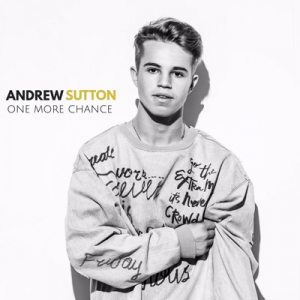 Andrew Sutton - 'One More Chance'