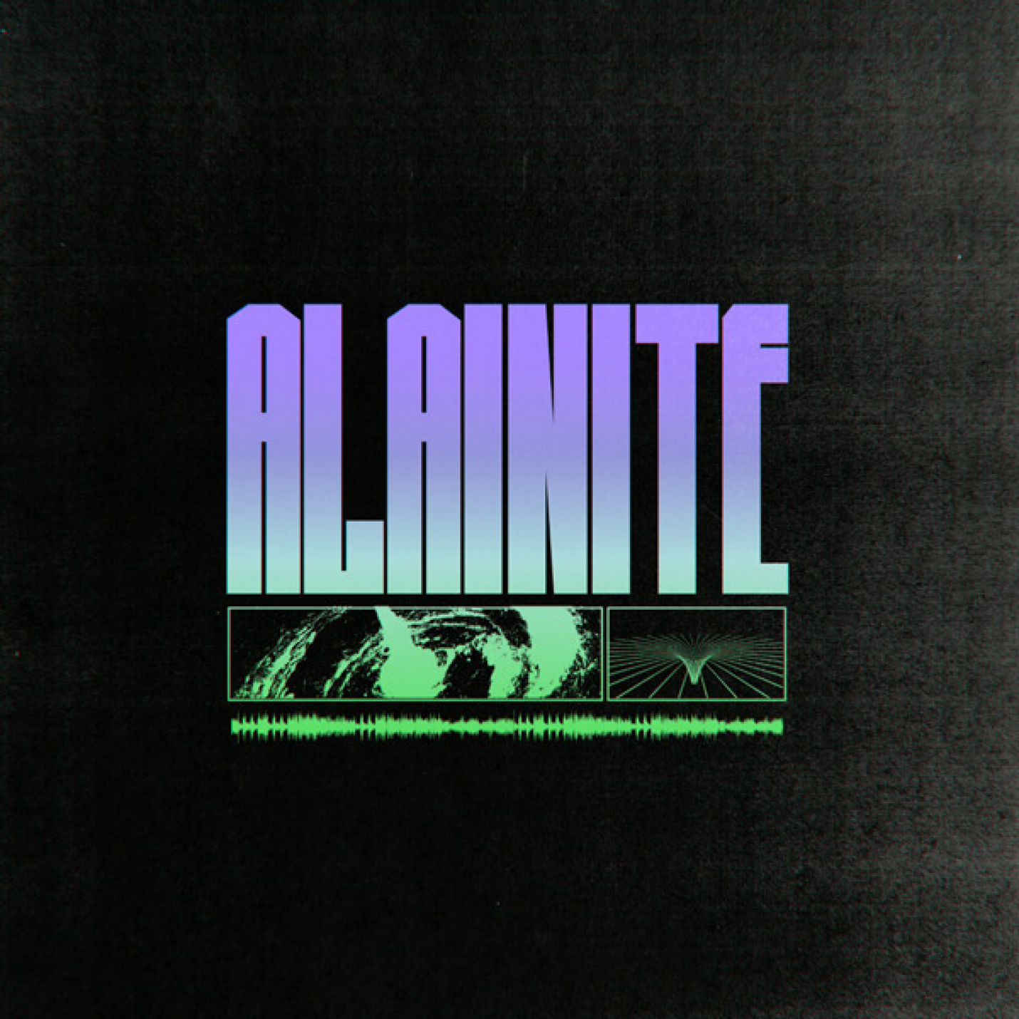 Alainite Releases His Debut Single 'Hours'