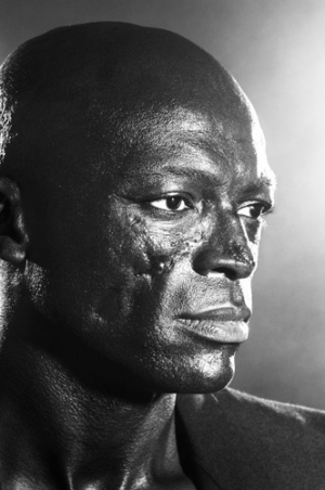SEAL Announces South African Tour