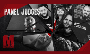 SA Metal Music Awards: New Categories and Judges Announced