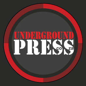 Underground Press Joins SoundCloud