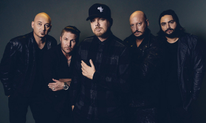 Prime Circle To Rock Spectacular Cyber Production