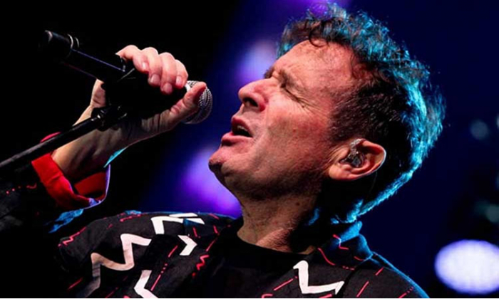 Local Musicians To Pay Tribute to Johnny Clegg