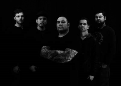 Truth & Its Burden release lyric video for Dead to the World