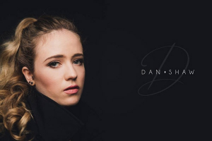 Watch: Dan Shaw and Eden Michelle Release New Single and Video