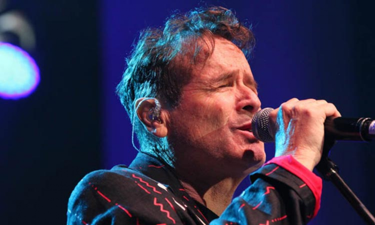 JOHNNY CLEGG Remembered: Former Drummer of Wonderboom Reflects