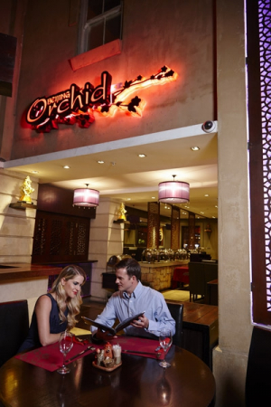 GrandWestSA - Revitalises Date Night