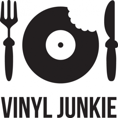 Vinyl Junkie: Joburg's Best Kept Secret