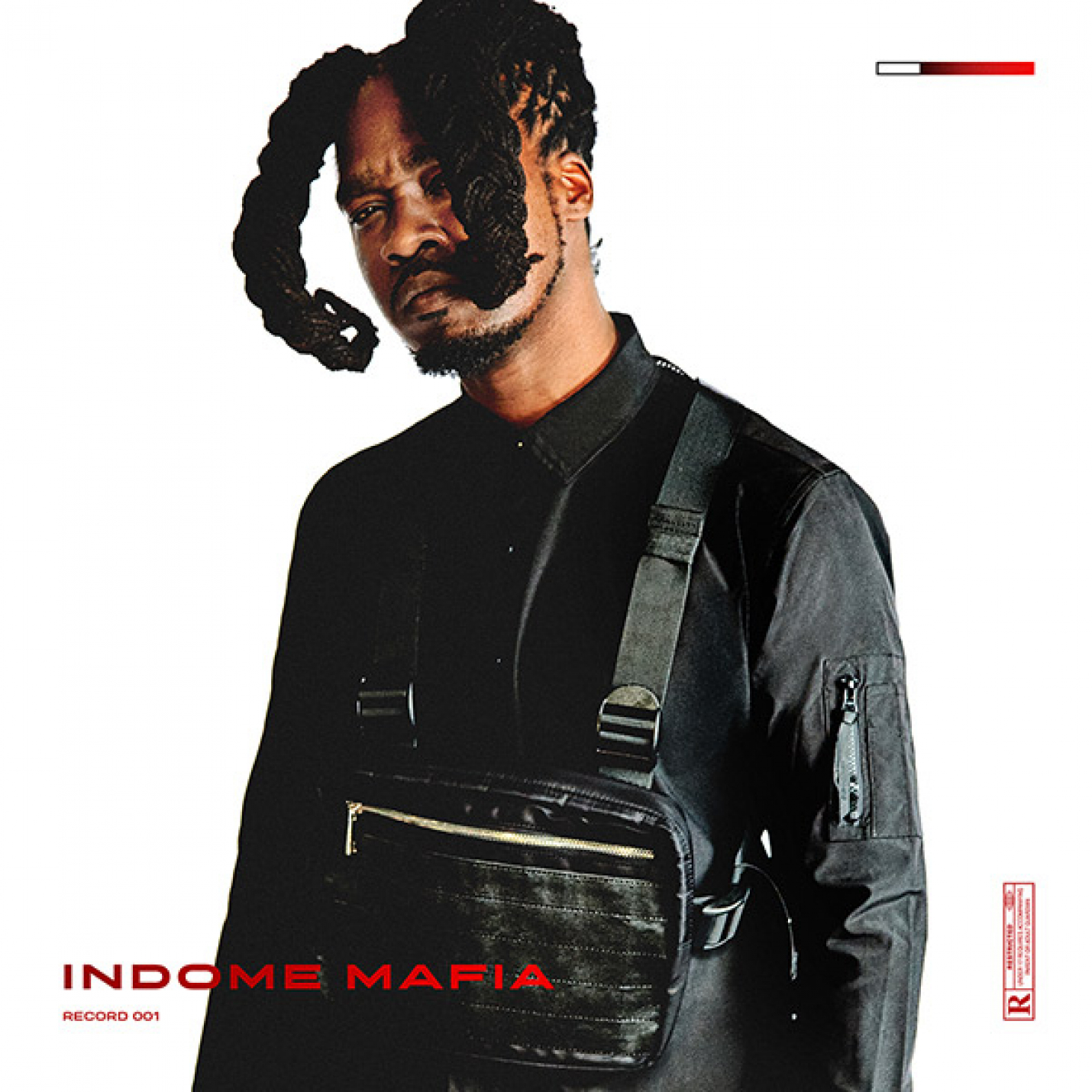 Canadian Rapper Spek Won Release New Video Titled 'Indome Mafia'