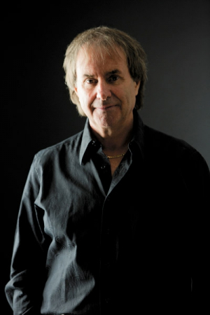 CHRIS DE BURGH: New Johannesburg Date added