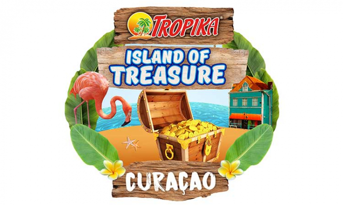 Tropika Island Of Treasure Curaçao Announces Celebrity Contestants