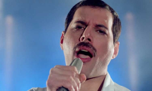 'Time Waits For No One' Reveals What Bohemian Rhapsody Missed