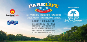 PARKLIFE: The Hot Line-up That Promises to Keep You Entertained