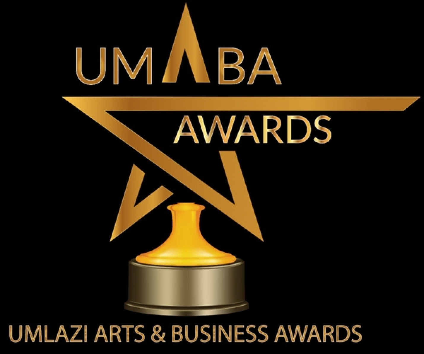 ONE OF A KIND UMLAZI ARTS AND BUSINESS AWARDS (UMABA)