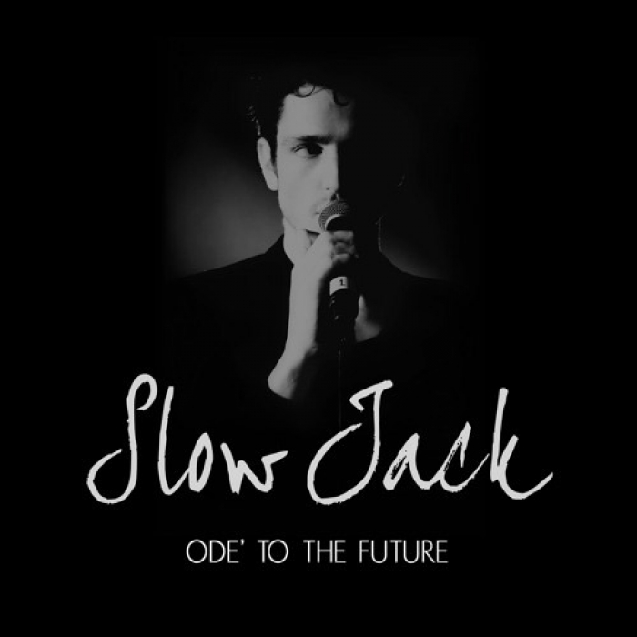 'Ode To The Future' - The Future of Slow Jack