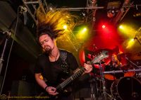 treehouse_burning_ep_launch_06_ownership_credit_david_devo_oosthuizen_devographic_the_kraken_is_alive_all_rights_reserved