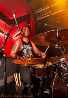 treehouse_burning_ep_launch_17_ownership_credit_david_devo_oosthuizen_devographic_the_kraken_is_alive_all_rights_reserved