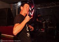 treehouse_burning_ep_launch_27_ownership_credit_david_devo_oosthuizen_devographic_the_kraken_is_alive_all_rights_reserved
