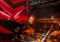 treehouse_burning_ep_launch_32_ownership_credit_david_devo_oosthuizen_devographic_the_kraken_is_alive_all_rights_reserved
