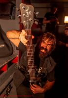 treehouse_burning_ep_launch_36_ownership_credit_david_devo_oosthuizen_devographic_the_kraken_is_alive_all_rights_reserved