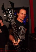 treehouse_burning_ep_launch_37_ownership_credit_david_devo_oosthuizen_devographic_the_kraken_is_alive_all_rights_reserved